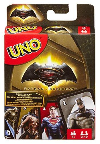 mattel-spiele-drl58-uno-batman-v-superman-kartenspiel