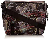 Eastpak Unisex-Adult Delegate Messenger Bag - EK07686F Flight Path