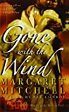 Margaret Mitchell Gone With the Wind
