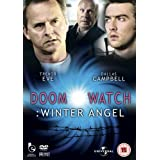 Doomwatch: Winter Angelpar Trevor Eve