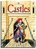 Castles (Usborne Beginners)