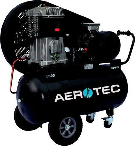 AEROTEC-780-90-400V-KOMPRESSOR