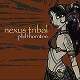 Nexus Tribal