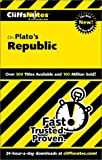 Plato's Republic (Cliffs Notes)