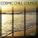 "Cosmic Chill Lounge Vol.2von ""Polished Chrome"""