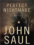 Perfect Nightmare (Thorndike Paperback Bestsellers)