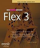 The Essential Guide to Flex 3 (Essentials)