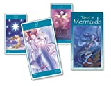 Tarot of Mermaids (Lo Scarabeo Series) (English and Spanish Edition)
