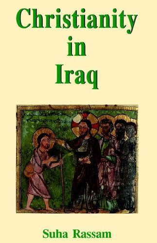 Christianity in Iraq