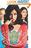 The Upper Class