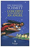 Concerto to the Memory of an Angel (1609450094) by Schmitt, Eric-Emmanuel