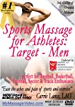 Sports Massage for Athletes: Target -...