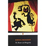 The Master And Margarita (Penguin Classics)by Mikhail Bulgakov