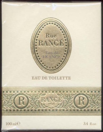 Rance Eau de France 100 ml Eau
