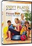 STOTT PILATES: Fitness Fun: Pilates f...
