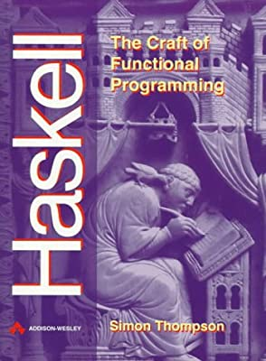 The Craft of Functional Programming - A Collection of Readings (English)
