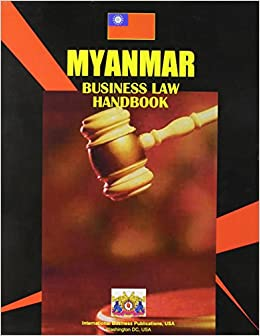 Myanmar casino law - Canada poker news