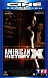 echange, troc American History X [VHS]