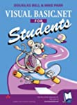 Visual Basic.Net for Students