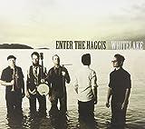 Enter the Haggis Whitelake