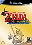 Video Games - The Legend of Zelda: The Wind Waker