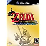 The Legend of Zelda: The Wind Waker ~ Nintendo