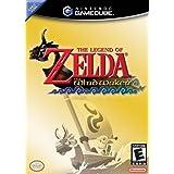 The Legend of Zelda: The Wind Wakerby Nintendo of America