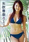 矢吹春奈 Lady Iris [DVD]