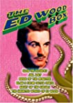 The Ed Wood Box (Glen Or Glenda / Jai...