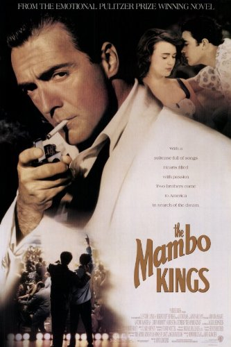 mambo-the-kings-poster-in-movie-11-x-17-cm-x-28-cm-44-armand-assante-antonio-banderas-cathy-moriarty