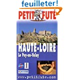 Haute-Loire 2004
