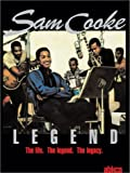 Legend [DVD] [Import]