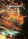 Nightwatch (0771052154) by Lee, Dennis