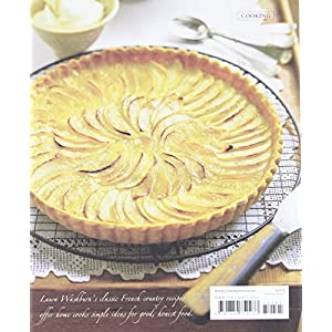 The French Country Table Livre en Ligne - Telecharger Ebook