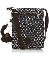 Kipling Womens Eldorado Shoulder Bag