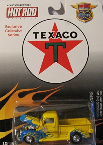 racing-champions-hot-rod-texaco-1940-ford-p-u-stylish-hauler