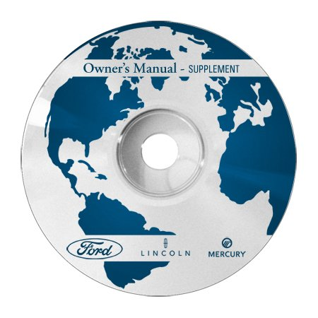 2004 P221 DVD Supplement (DVD ROM)