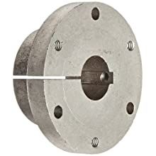 Martin SDS Quick Disconnect Bushing, Class 30 Gray Cast Iron, Inch