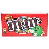 Mars M&M's Peanut Butter 90.7g