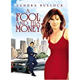 A Fool and His Money [Import]by Sandra Bullock