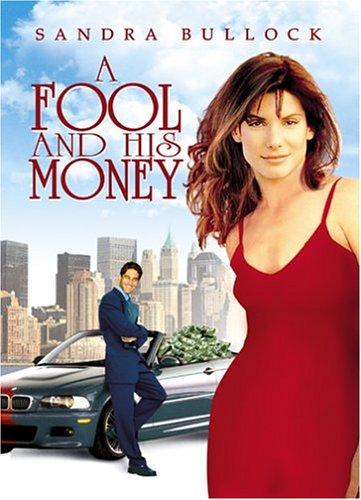 A Fool and His Money / Religion, Inc. / Глупец и его деньги (1989)