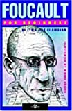 img - for Foucault For Beginners book / textbook / text book