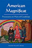 img - for American Magnificat: Protestants on Mary of Guadalupe book / textbook / text book