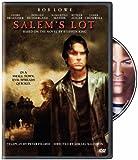 Salem's Lot [DVD]