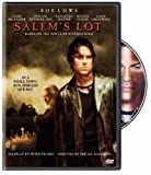 Image de Stephen King - Salems Lot [Import anglais]