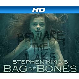 Bag of Bones Season 1 [HD]