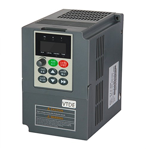 LAPOND-VFD-Drive-VFD-Inverter-Professional-Variable-Frequency-Drive-3-Phase-22KW-3HP-AC-380V-for-Spindle-Motor-Speed-Control-VFD-22KW