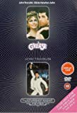 Grease/Saturday Night Fever [DVD] [1978]