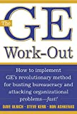 img - for The GE Work-Out book / textbook / text book