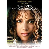 Their Eyes Were Watching God ~ Halle Berry